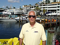 A day on the water with Bob Saccenti-miami-boat-show-2006-071-medium-.jpg