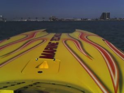 MTI at Miami Boatshow-mti-ride-bow.bmp