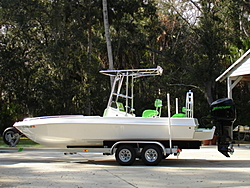 Questions about Concept & Marine Xtreme-new-years-06-013.jpg