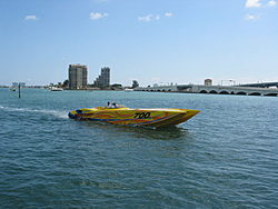 MTI at Miami Boatshow-img_0911.jpg