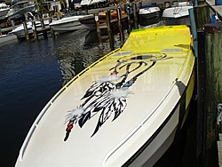 A day on the water with Bob Saccenti-miami-boat-show-2006-072-medium-.jpg
