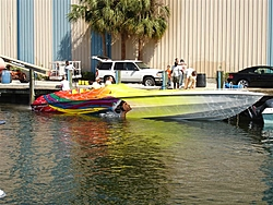 A day on the water with Bob Saccenti-miami-boat-show-2006-109-medium-.jpg