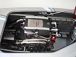 Coolest Miami Stuff-mti-engine.jpg
