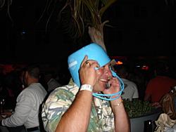 Coolest Miami Stuff-friday-night2.jpg