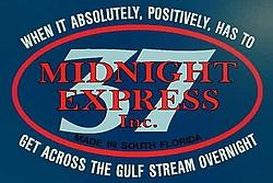 Pics of my just painted  Midnight!!!!-logo.jpg