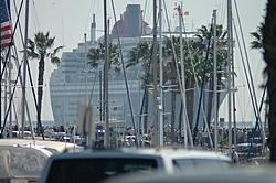 Queen Mary 2 Visits Long Beach Today!-dsc_0014.jpg