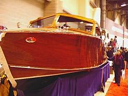Anyone familar with Hinckley Yachts-stanwood1.jpg