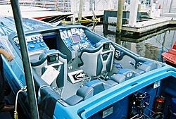 Lipship 42X-11-5-2005-14-medium-.jpg