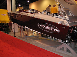 Lipship 42X-img_0263.jpg