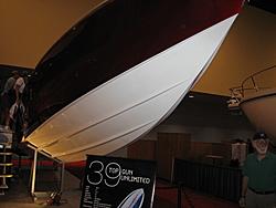 Lipship 42X-img_0264.jpg