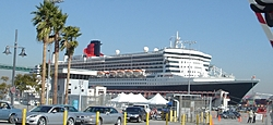 Queen Mary 2 Visits Long Beach Today!-queen-mary-pic-reduced.jpg