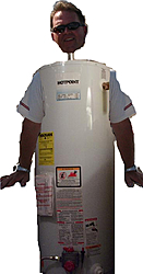 """For the Lake Champlain guys... """" Champ """" spotted in video ??-waterheater.jpg"""