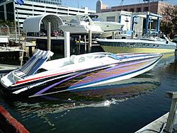 HELP, Stolen Boat- Ft. Lauderdale-formula-imga0297.jpg