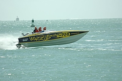 You pick!  Whats the meanest sounding boat you have ever heard?-wazzup05.jpg