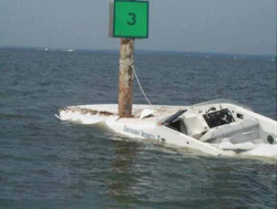 Think your having a bad day?-boat-crash.bmp