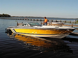 Favorite Boat you've owned?-pearl1-small-.jpg