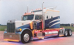 Pics Of Tow vehicles Anyone?-new-2002.jpg
