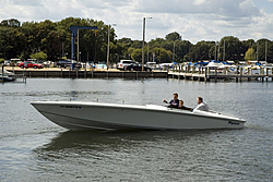 Favorite Boat you've owned?-mag_water.jpg