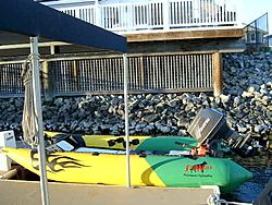 Favorite Boat you've owned?-image011.jpg