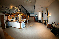 Building a shop for the boat-676u4603-1024.jpg