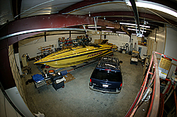 Building a shop for the boat-676u4713-1024.jpg