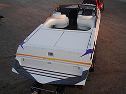 Favorite Boat you've owned?-scorp-pics-055.jpg
