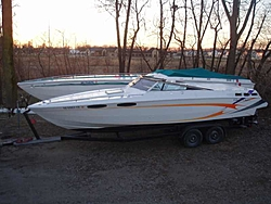 Favorite Boat you've owned?-scorp-pics-060.jpg
