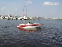 Favorite Boat you've owned?-p1010024-large-.jpg