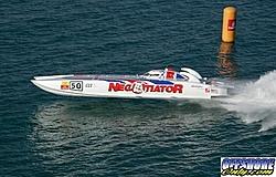 """Powerboating on """"Top Gear""""-negotiator.jpg"""
