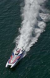 "Powerboating on ""Top Gear""-negotiator-plymouth.jpg"