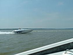 Used boat pricing?-2003_0610_151025aa.jpg