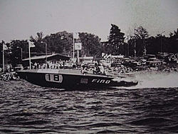 OLD RACE BOATS - Where are they now?-donaronowsmall-.jpg