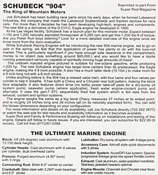 Any engines builders build 900+ n/a injected motors-superrod3_001.jpg