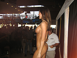 Floating Reporter-2/26/05-Miami Boat Show Poker Run & Shooters Hot Bod Contest-img_3150.jpg