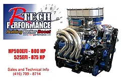 R-Tech Supercharger,  Pro's and Con's-525-postcard-email.jpg