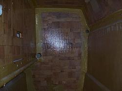 Inside Skater-1-041-large-.jpg