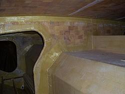 Inside Skater-1-042-large-.jpg
