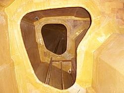Inside Skater-1-043-large-.jpg