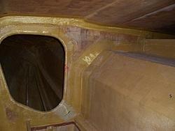 Inside Skater-1-044-large-.jpg