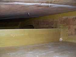 Inside Skater-1-047-large-.jpg