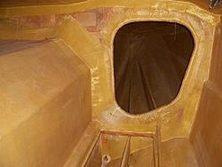 Inside Skater-1-052-large-.jpg