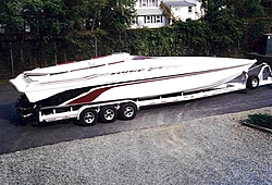 Anyone Know this boat?-part_002a.jpg