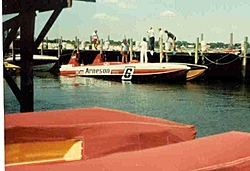 OLD RACE BOATS - Where are they now?-002.jpg