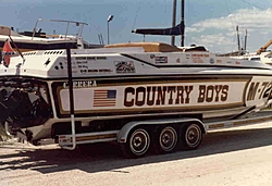 OLD RACE BOATS - Where are they now?-003.jpg