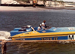 OLD RACE BOATS - Where are they now?-005.jpg