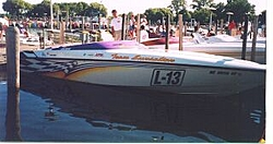 anyone know a good marine repair shop in Saint Clair Shores , Mi ?-1997_288small.jpg