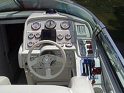New Formula 382 Dash-videostill-010.jpg