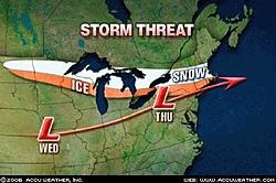 We go Florida !!!! and Bahamas !!!!-snow-ice.jpg