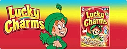 looking for Cigarette blank 35-38ft-lucky-charms.jpg