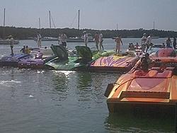 Floating Reporter-2/26/05-Miami Boat Show Poker Run & Shooters Hot Bod Contest-miami-poker-run-06-026.jpg